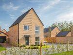 "Thumbnail to rent in ""Ingleby"" at Pedersen Way, Northstowe, Cambridge"