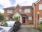Thumbnail for sale in Woodgate Drive, London