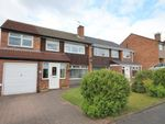 Thumbnail for sale in Runnymede, Great Lumley, Chester Le Street
