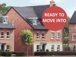 """Thumbnail to rent in """"Rochester"""" at Tournament Court, Edgehill Drive, Chase Meadow Square, Warwick"""