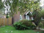 Thumbnail to rent in Addison Gardens, Surbiton