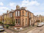 Thumbnail to rent in 1 Greenbank Place, Edinburgh
