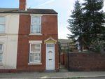 Thumbnail to rent in Bramwell Street, Rotherham