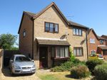 Thumbnail to rent in Meadow Close, Stilton, Peterborough
