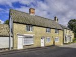 Thumbnail for sale in High Street, Fowlmere, Royston, Cambridgeshire