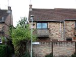 Thumbnail for sale in Maiden Place, Lower Earley, Reading, Berkshire