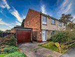 Thumbnail to rent in Boynton Crescent, Winterton, Scunthorpe