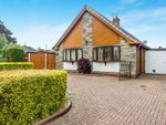 Thumbnail for sale in Haden Road, Tipton