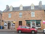 Thumbnail to rent in Castle Street, Dornoch