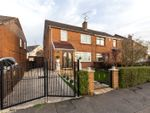Thumbnail for sale in Chakeshill Drive, Bristol