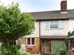 Thumbnail to rent in Parchmore Road, Thornton Heath