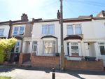 Thumbnail for sale in Swanscombe Street, Swanscombe, Kent