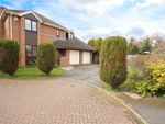 Thumbnail for sale in Anson Close, Marcham, Abingdon