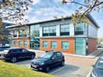 Thumbnail to rent in Faversham House, Old Hall Road, Bromborough