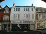 Thumbnail to rent in Grove Road, Little Chelsea, Eastbourne