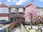 Thumbnail to rent in Rowan Crescent, London