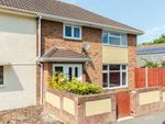 Thumbnail for sale in West Thorpe, Basildon