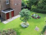 Thumbnail to rent in Beechwood Lodge, Doncaster Road, Rotherham