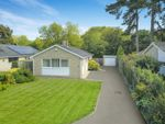 Thumbnail for sale in Cavendish Place, Stratton Audley, Bicester