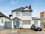 Thumbnail for sale in Kinloch Drive, Kingsbury, London