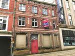 Thumbnail for sale in Town Hall Street, Blackburn