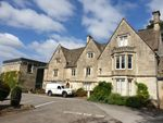 Thumbnail to rent in 12 The Hill, Merrywalks, Stroud, Glos