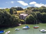 Thumbnail for sale in Port Navas, Falmouth