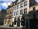 Thumbnail to rent in 7-9 Groat Market, Newcastle Upon Tyne, Tyne And Wear