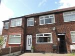 Thumbnail for sale in Briarwood Avenue, Droylsden, Manchester
