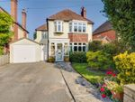 Thumbnail for sale in Eastmont Road, Esher, Surrey