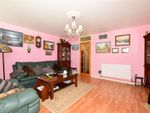 Thumbnail for sale in Navestock Crescent, Woodford Green, Essex