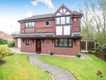 Thumbnail to rent in Greenbank Road, Radcliffe, Manchester, Greater Manchester