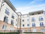 Thumbnail to rent in Ash Court, Leeds