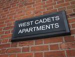 Thumbnail to rent in Langhorne Street, London