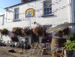 Thumbnail for sale in Newnham, Gloucester