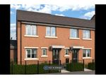 Thumbnail to rent in Beck View Walk, Norton