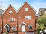 Thumbnail for sale in Panmure Road, London