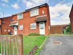 Thumbnail to rent in Winchcombe Drive, Worcester
