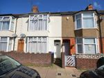 Thumbnail for sale in Delapre Crescent Road, Northampton