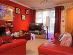 Thumbnail for sale in Woodway Lane, Coventry