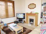 Thumbnail to rent in Braunton Road, Bedminster, Bristol