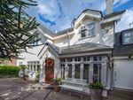 Thumbnail for sale in Clifton Hill, St Johns Wood, London