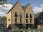 "Thumbnail to rent in ""The Winchcombe II v2"" at Station Road, Longstanton, Cambridge"