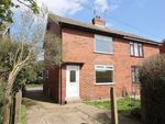 Thumbnail to rent in Flaxley Road, Selby