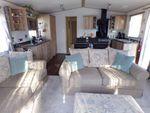 Thumbnail to rent in Oakdene Forest Park, St Leonards, Ringwood