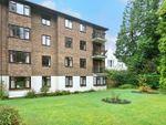 Thumbnail to rent in Rusthall Road, Tunbridge Wells