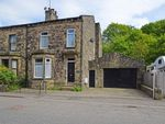 Thumbnail for sale in Cragg Road, Mytholmroyd