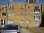 Thumbnail to rent in Candlelight Court, 124 Romford Road, London