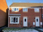 Thumbnail for sale in Highfield Rise, Chester Le Street