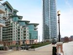 Thumbnail for sale in Kestrel House, 2 St Georges Wharf, Vauxhall, London